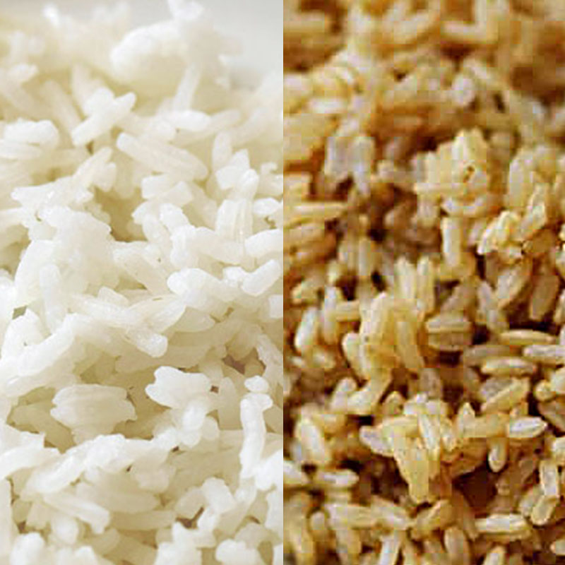 rice-white_fried