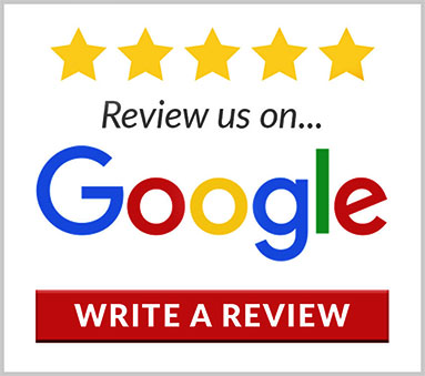 VJK Japan Google Review